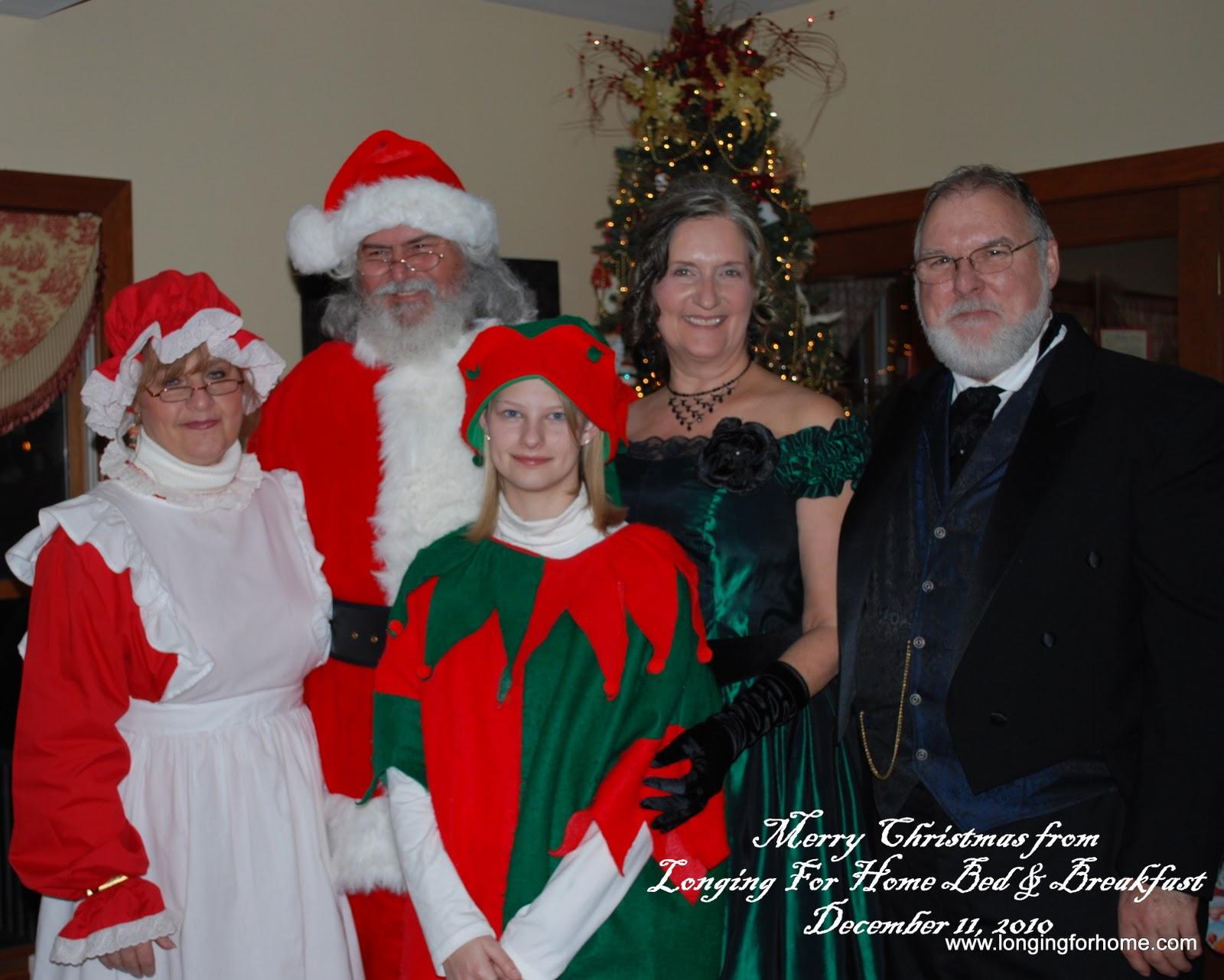 christmas celebration, christmas celebration clip art, family christmas celebration, christmas celebration mannheim, cartoon christmas celebration-45