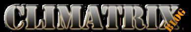 Climatrix Blog: controinformazione, nuove tecnologie e antiche conoscenze