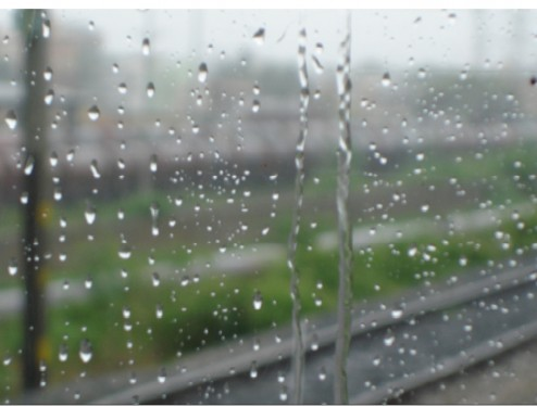 wallpaper Quotes. Today is a rainy day quotes on rainy day. quotes on