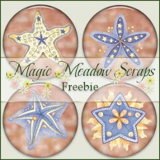 http://magicmeadowscraps.blogspot.com/2009/08/daily-freebie-glass-buttons-6.html