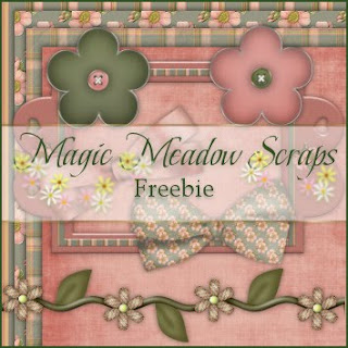 http://magicmeadowscraps.blogspot.com/2009/10/daily-freebie-mini-kit-29.html