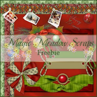 http://magicmeadowscraps.blogspot.com/2009/11/daily-freebie-xmas-collections-10.html
