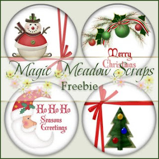 http://magicmeadowscraps.blogspot.com/2009/11/daily-freebie-xmas-collections-19-glass.html