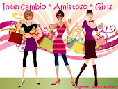 Intercambio * Amistoso * Girls