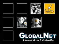 Global-Net Bojong Pekalongan