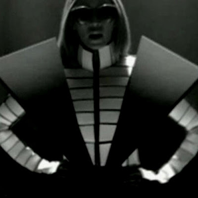 The patternist march 2009 - Beyonce diva lyrics ...