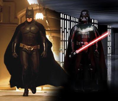 http://3.bp.blogspot.com/_yeiwBjhM8UU/Sx2aDZJK2sI/AAAAAAAACbA/pFjijmNen1M/s400/batman_vader.jpg