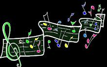 Bandas que han pasado por la Semana Santa de Íllora (por orden alfabético)