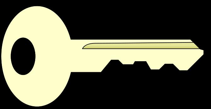 cowok kamu punya kunci apa aja sih cewek kunci rumah kunci mobil kunci ...
