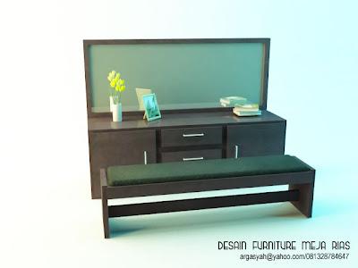 Desain-Furniture-Meja-Rias
