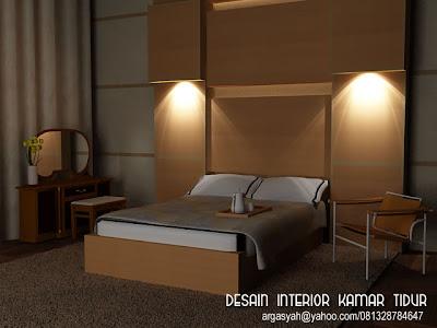 Desain-Interior-Kamar-Tidur-Utama