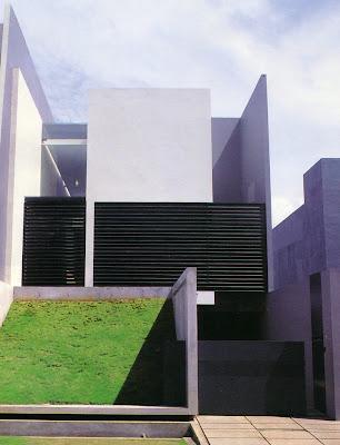 http://thegreen-landscape.blogspot.com/