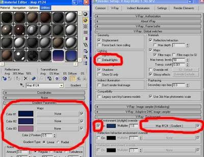 tutorial-3dsmax-vray