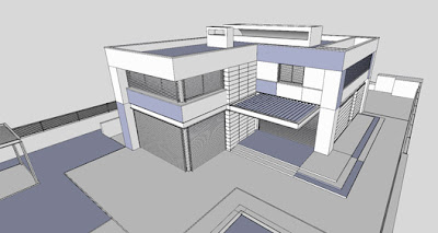 tutorial sketchup 3ds max