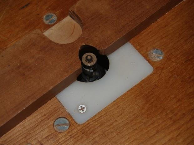 Used Woodworking Tools Perth Ontario | Evelyn Dillard Blog