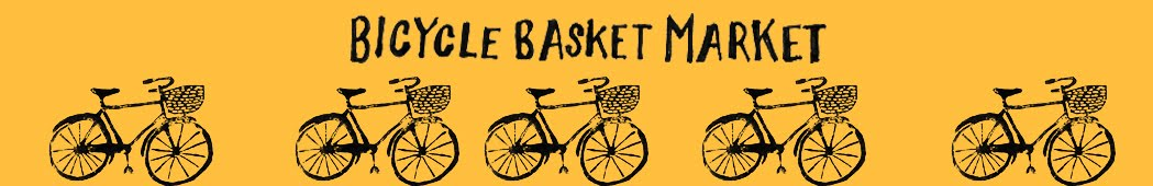 Bicycle Basket Market