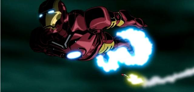 [iron_man_anime.jpg]