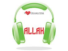 .::LuRve Allah::.