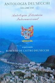 Antologia Del'Secchi XVI
