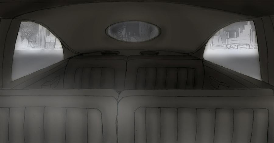 [car3]