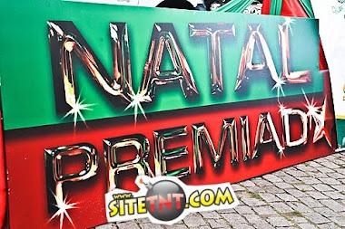 CAMPANHA DE NATAL CDL/SINDILOJAS