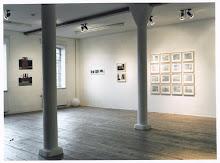 Marselha Ausstellung