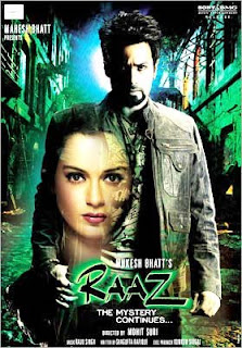 raaz maahi toshi guitar chords lyrics