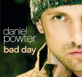 daniel powter bad day guitar chords lyrics