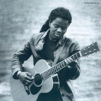 tracy chapman baby can i hold you tonight