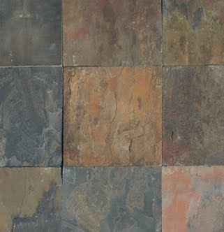 Stone Natural Stone How To Choose Sealant For Sealing Slate Tile