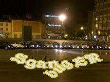 VW Gang