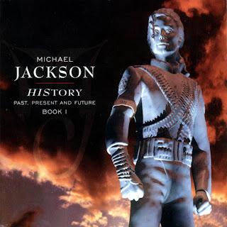 MICHAEL JACKSON, UN 25 DE JUNIO DE 2009