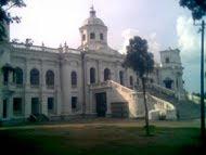Rangpur City