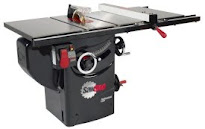 Our Latest Reviews - Sawstop Table Saw
