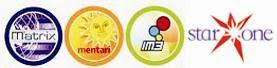Info Produk Indosat