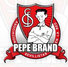 ASR Pepe Brand