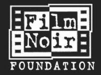 Film Foundation Noir