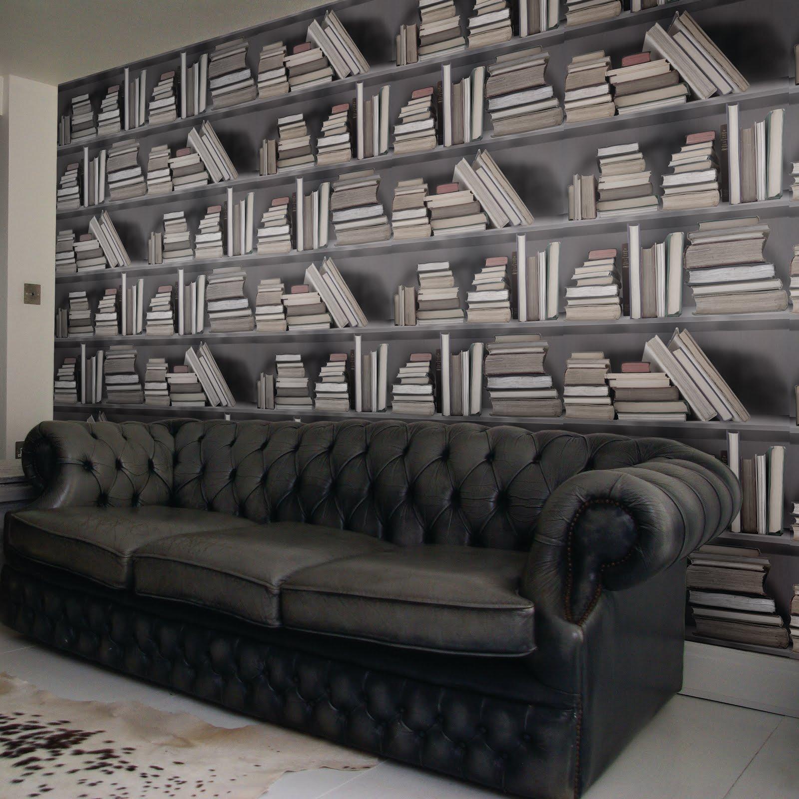 http://3.bp.blogspot.com/_ygG3tDjzQjs/TIDxUl5uLlI/AAAAAAAAEhU/6LTn9mQ5DUQ/s1600/970+BODIE+and+FOU+Bookshelf+wallpaper2.jpg