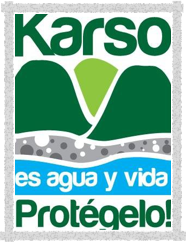 Karso= Agua =Vida