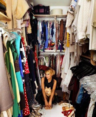 nicole richie outfits