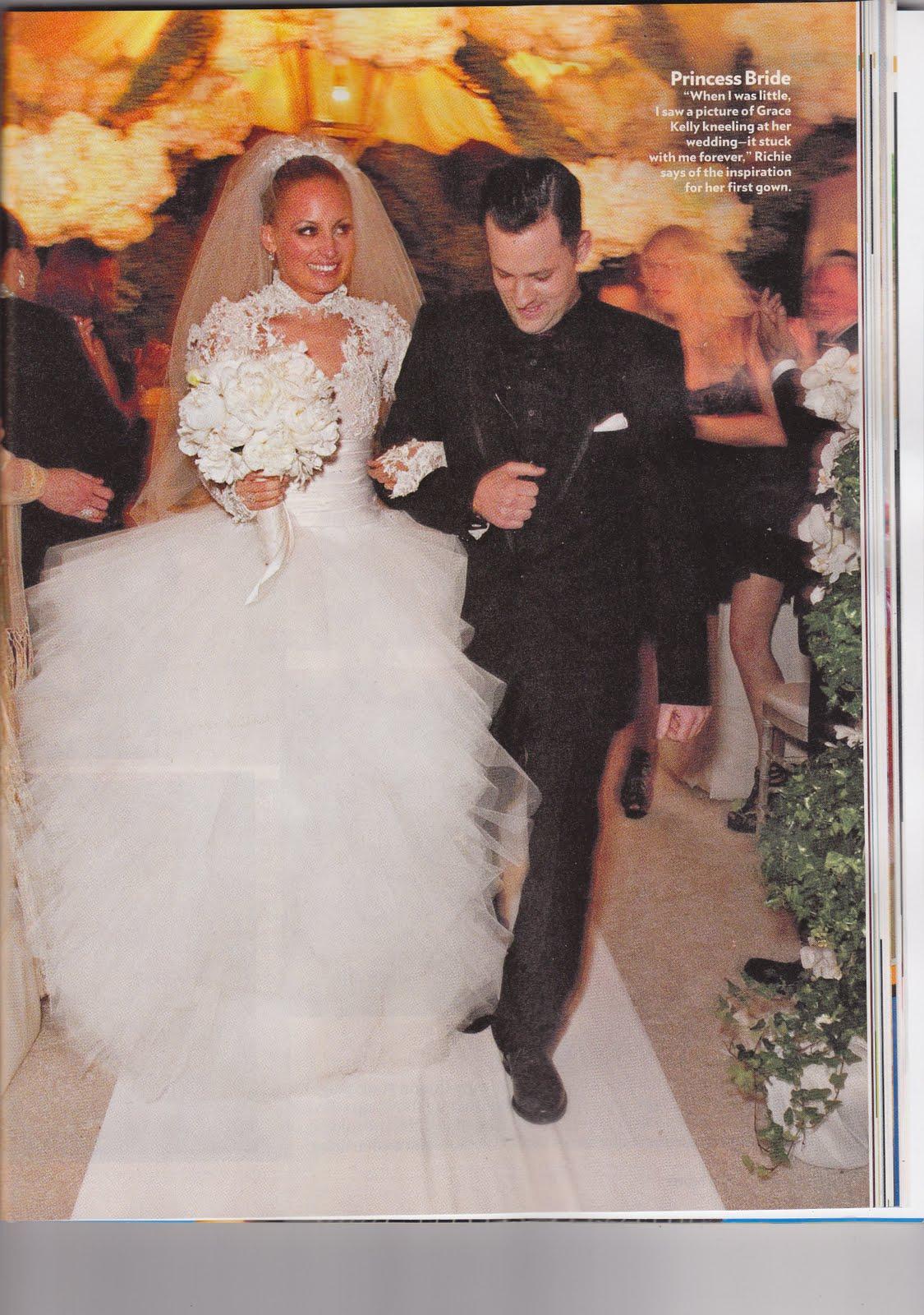 http://3.bp.blogspot.com/_ygRAqJeep-s/TQyu2dNj5lI/AAAAAAAAHfA/Qq4_THtIScA/s1600/nicole-richie-joel-madden-people-magazine-wedding-2.jpg