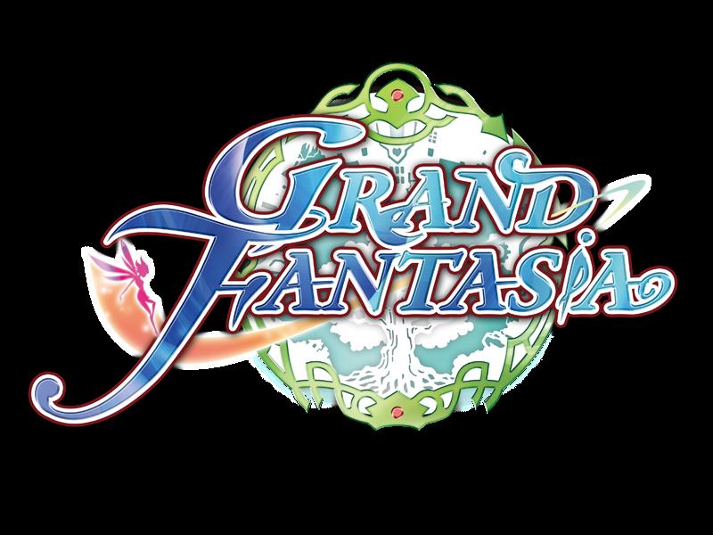 Présentation du Jeu 79Grand_Fantasia_Logo_co