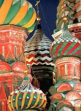 Картинки России
