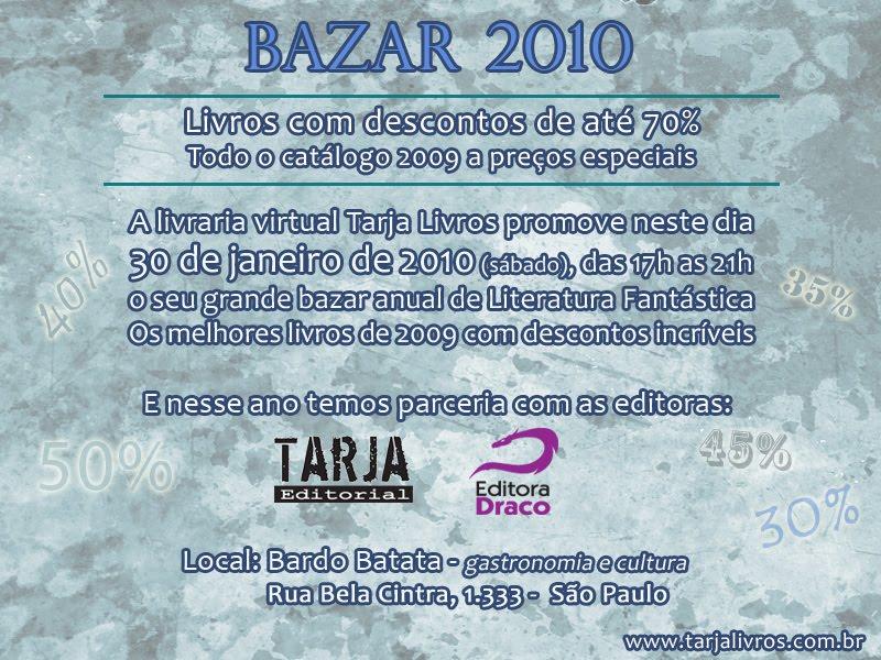 [bazar+2010.htm]