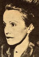 Dulce María Loynaz escritora Premio Cervantes cubana