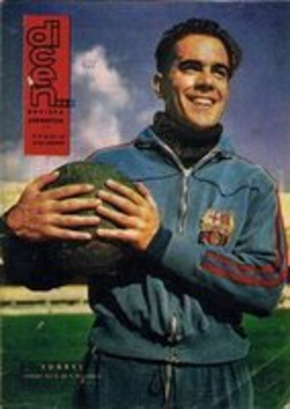 Omar Sivori (1961)4