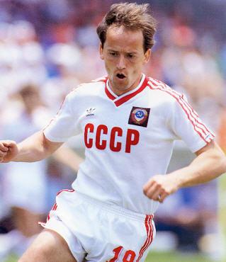 Igor Belanov3