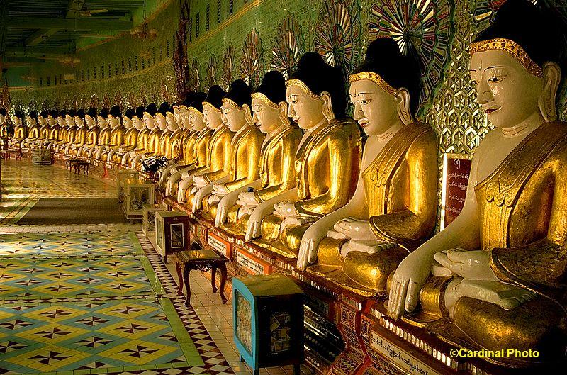 SagawaBurma 162010 144815 - We're In Burma