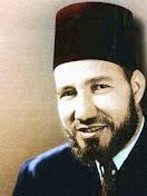 Imam Assyahid Hassan Albanna