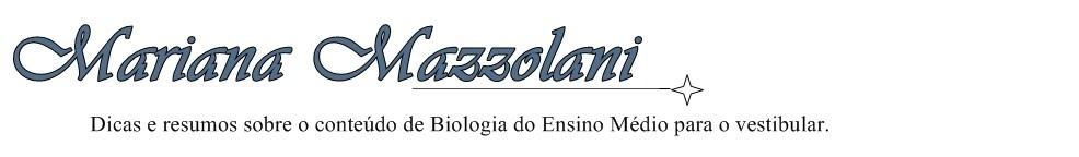 Mariana Mazzolani